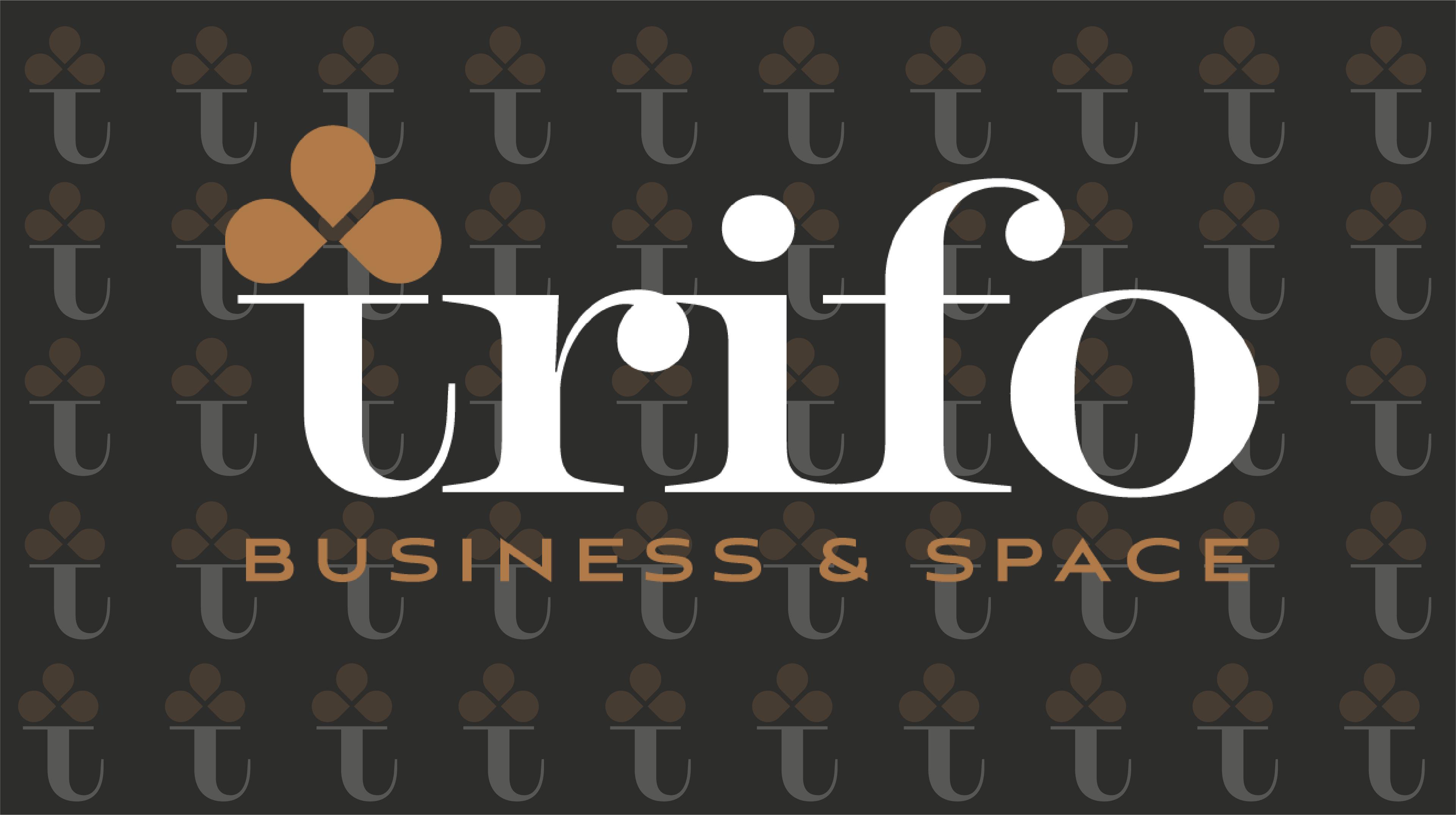 TRIFO – Förenklar & Utvecklar